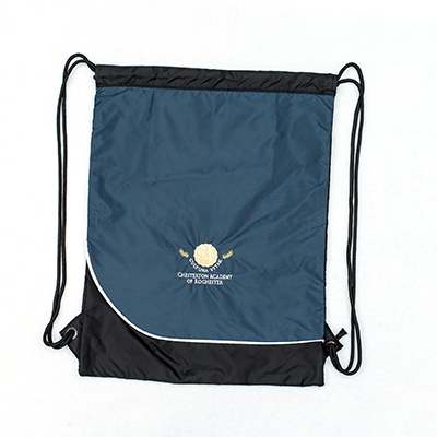 Chesterton Halloway String Bag